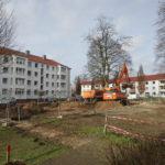 5 Fakten über unser Neubauprojekt Am Strampel 5a!
