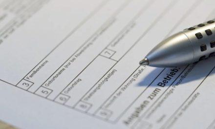 Finanzielle Notlage – was kann ich tun?